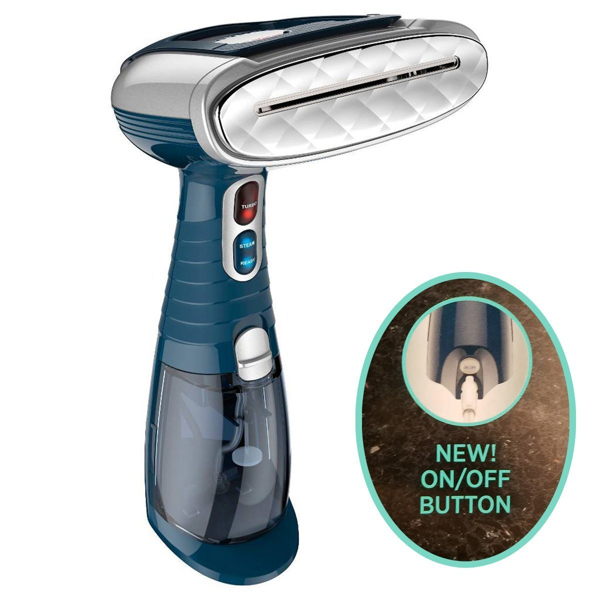 Conair Turbo ExtremeSteam
