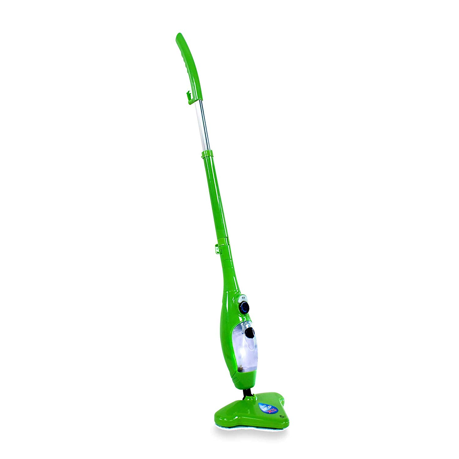 H2O X5 5- in-1 Cleaning Machine
